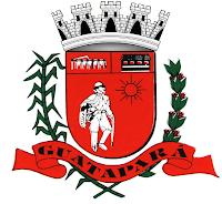 Brasao-de-Guatapara-SP.PNG