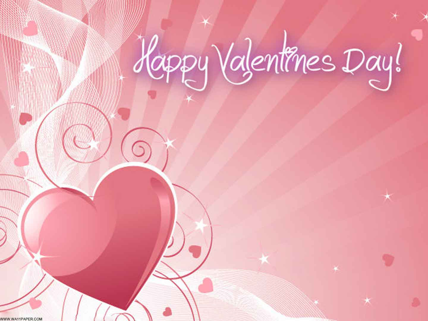 valentines+day+hearts+%252812%2529