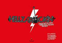 Hellzarockin