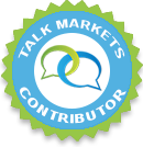 TalkMarkets