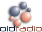 Escucha OIDRadio en directo (clicka en escuchar OID Cantabria)