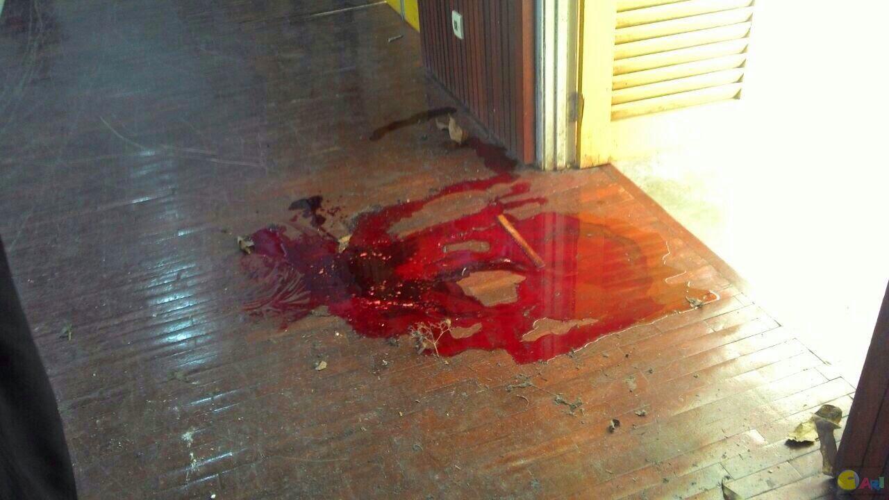 Pelajar Maut Jatuh Siling Polis Sahkan Tiada Kes Buli