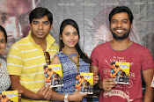 Jagannatakam audio release photos-thumbnail-1