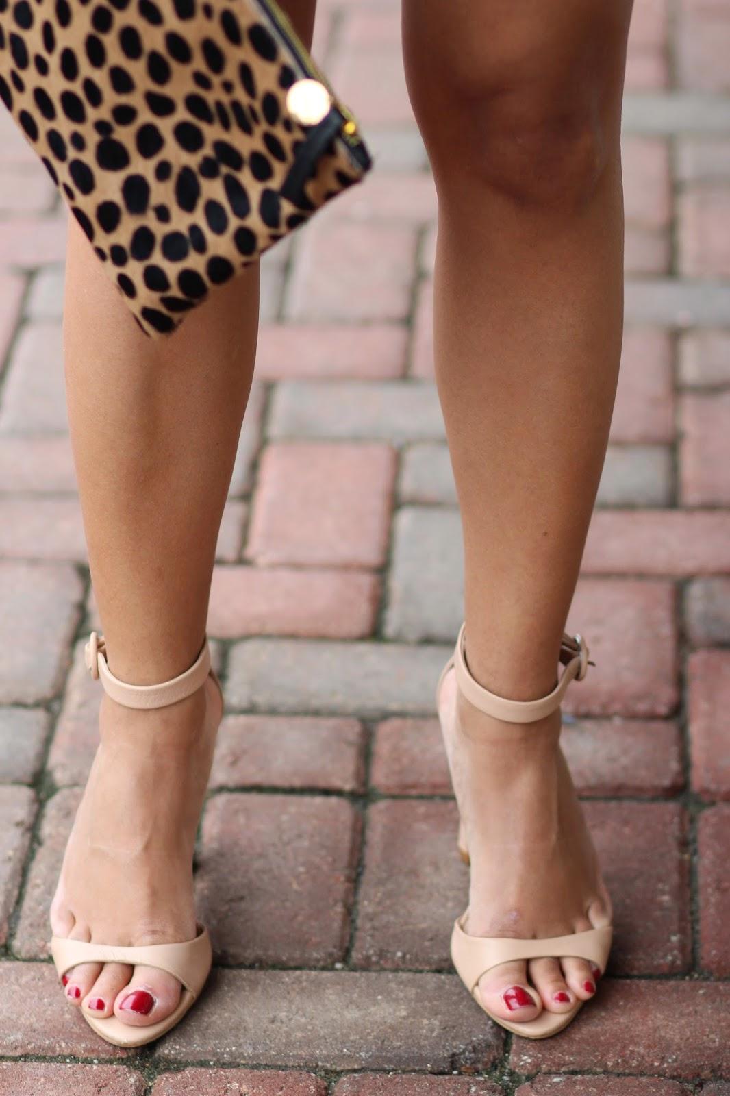 Zara-Nude-Sandals