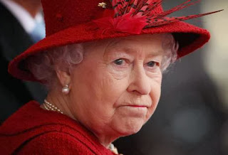 Royal Family granted new right of secrecy 5100401