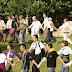 Danza de Paz Universal en Medellín