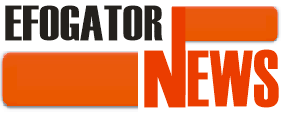 Efogator-Breaking News Updates | Latest News Headlines | Fashions | Photos & Last Latest News