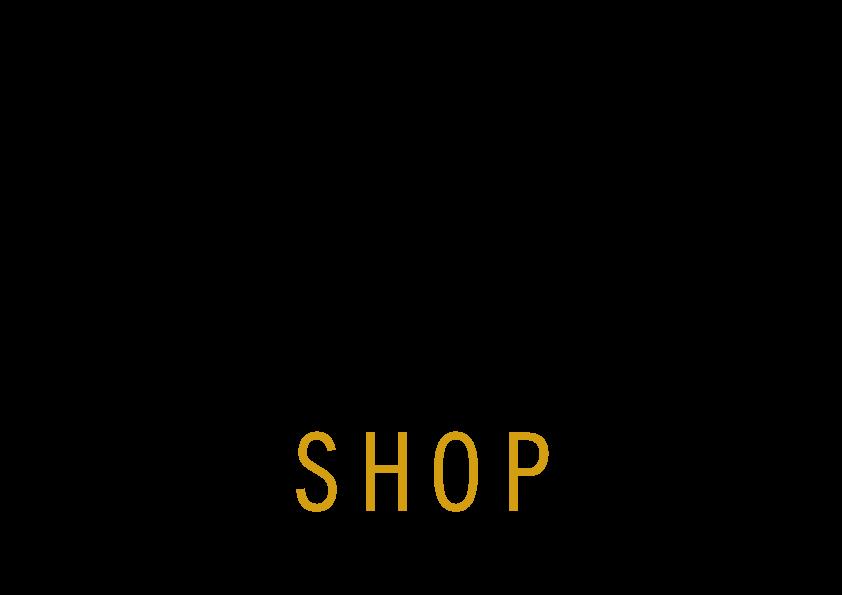 A nossa loja
