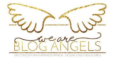 Blog Angels