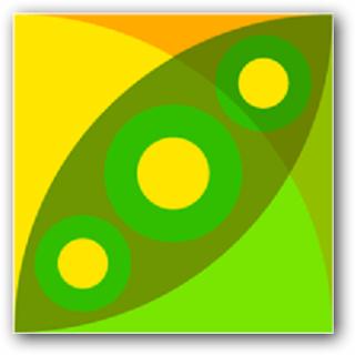PeaZip 中文免安裝版