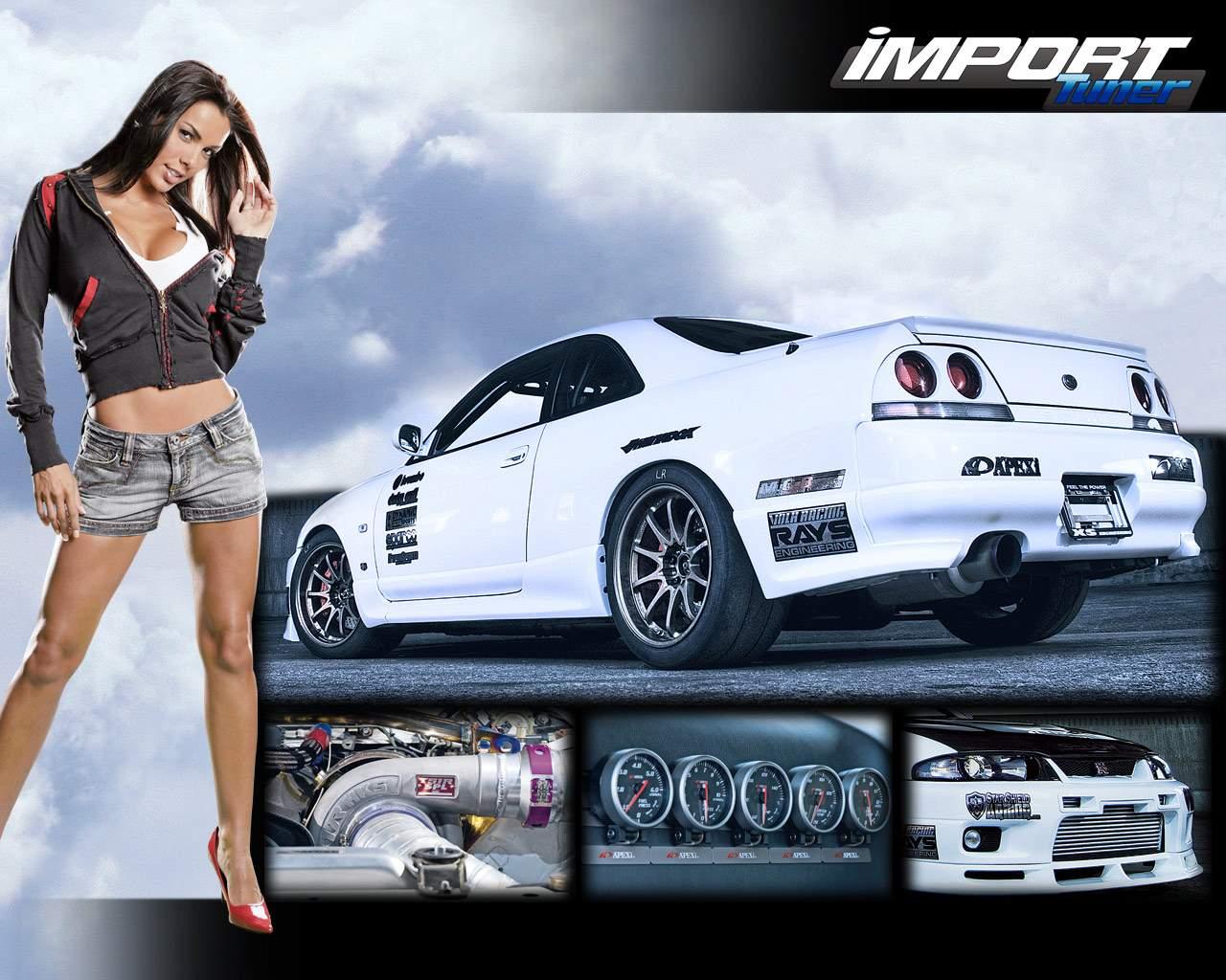 http://4.bp.blogspot.com/-4BWphgPyZbk/Tg0DtthHoTI/AAAAAAAAAHM/EfIcaVevBj0/s1600/Nissan_Skyline_GTR%252C_Import_Tuner_2006.jpg