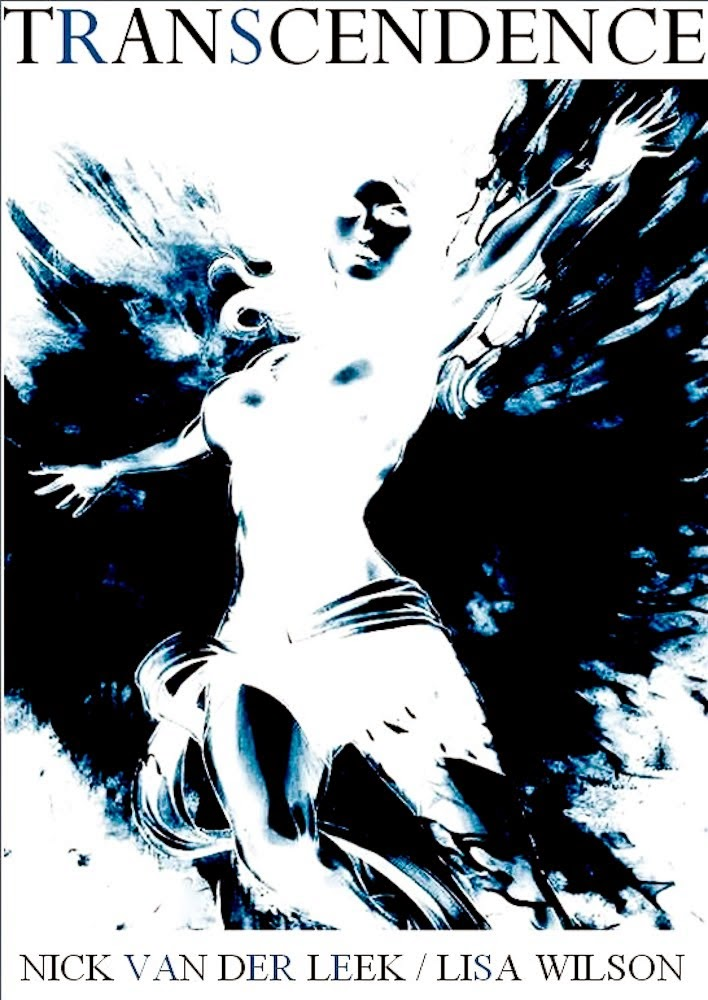 Book 6 Transcendence