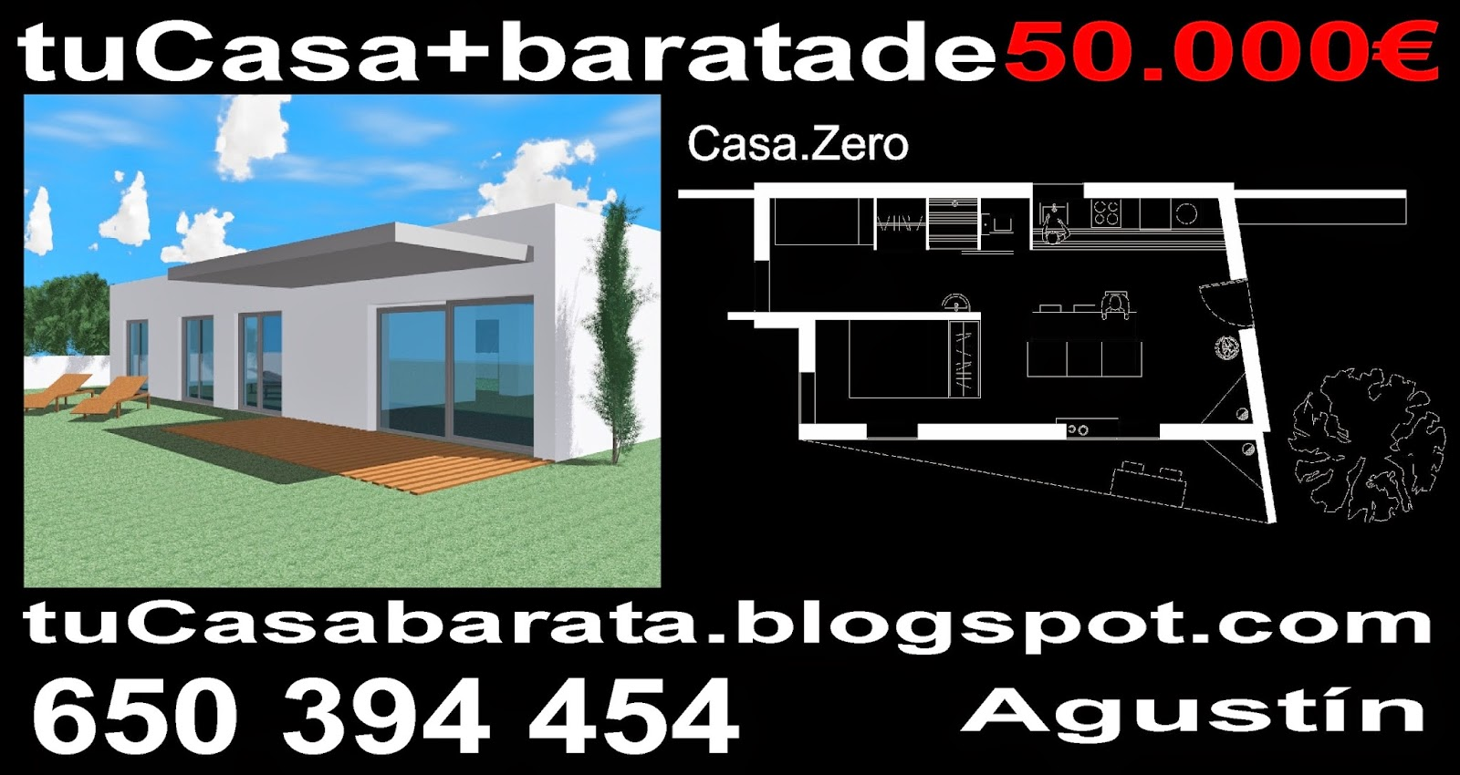 tuCasabarata.blogspot.com Agustu00edn 650394454: octubre 2014