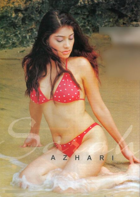 sarah azhari cantik super sexy n 39 hot sexy girl top