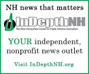 InDepthNH