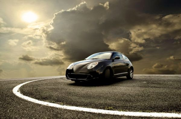 Future Technologies To Revolutionize The Car Industry