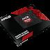 AMD expande portafolio de juegos con las nuevas unidades de estado sólido Radeon™ serie R7