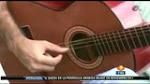 Musicos Brasileños en Ixtapa