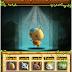 Tải Game Pikachu Online