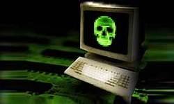 Consejos para no ser víctima de una estafa online