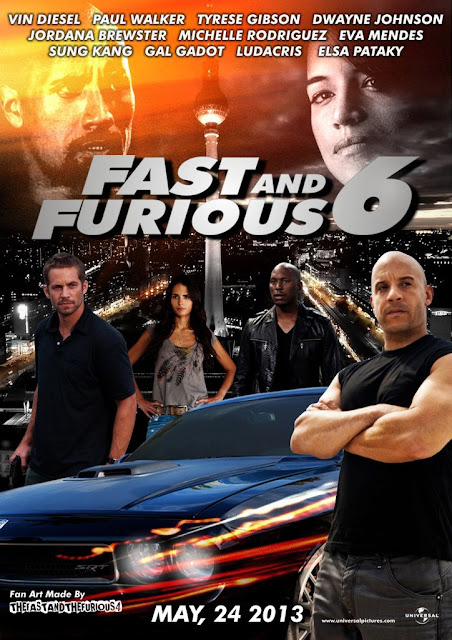 Download film fast and furious 1-8 full subtitle indonesia