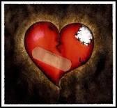 cinta dan sayang