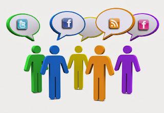 Cara Mudah Menstabilkan Koneksi Internet