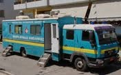 Εθελοντική Αιμοδοσία πραγματοποιήθηκε το Σάββατο 7 Ιουνίου στην Ενορία μας (φωτο)