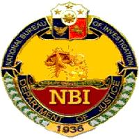 nbi recruitment