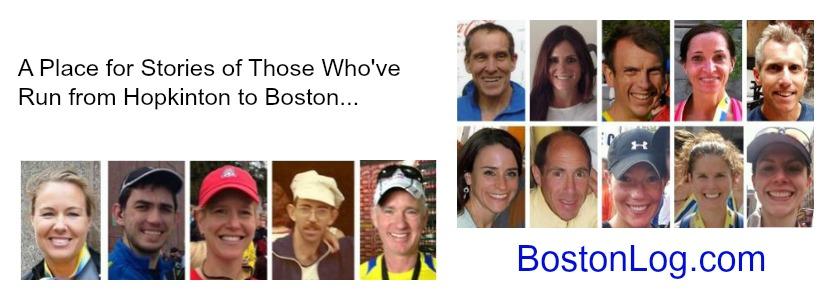 BostonLog.com