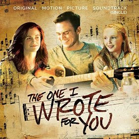 The One I Wrote For You Soundtrack