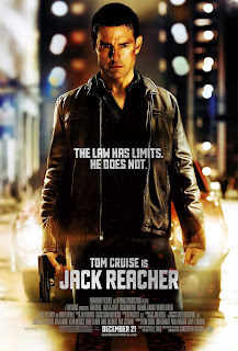 http://4.bp.blogspot.com/-4BgqGV48PQI/UQjlJ09r4nI/AAAAAAAABcw/s48Pv0LST5Y/s320/Jack+Reacher.jpg