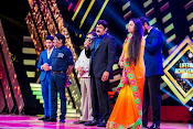 SIIMA 2015 Dubai event photos gallery-thumbnail-4