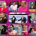 [Video] 2015: Οι τηλεοπτικές στιγμές που θα μας μείνουν αξέχαστες!!!