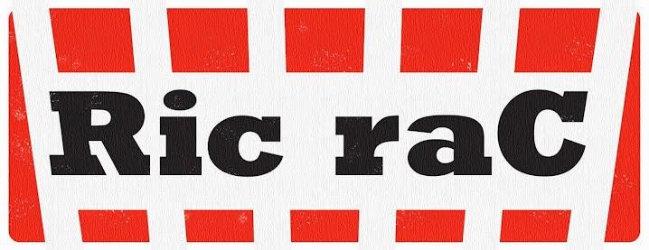 http://www.vintagericrac.blogspot.com.au/