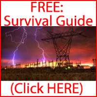 Free Survival Guide