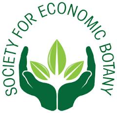 The Society for Economic Botany