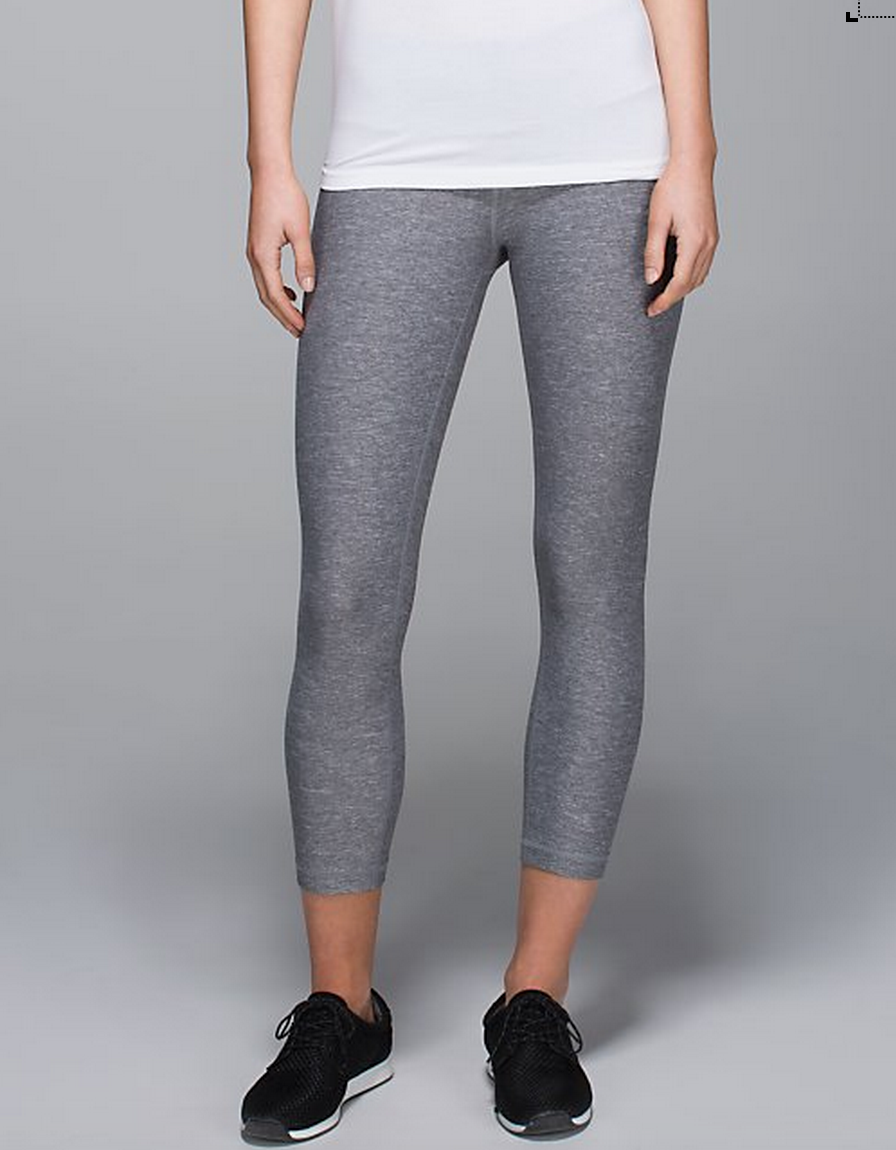 http://www.anrdoezrs.net/links/7680158/type/dlg/http://shop.lululemon.com/products/clothes-accessories/crops-yoga/Wunder-Under-Crop-II?cc=9445&skuId=3601192&catId=crops-yoga