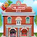 Fire Station Escape