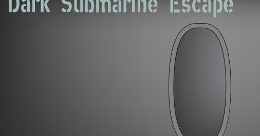 Escape The Room Submarine Hints
