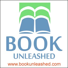 Book Unleashed Tour Partner