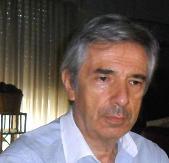 Jorge Horacio Richino
