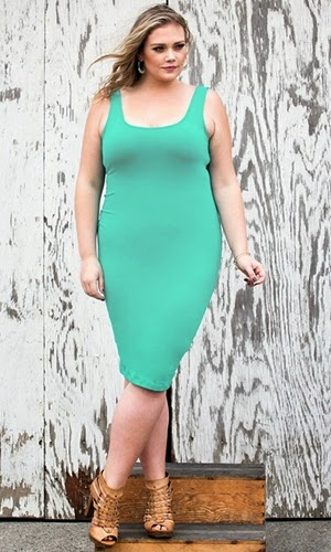 http://www.swakdesigns.com/plus-size/p-1314-kayla-tank-dress-aruba.aspx