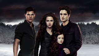 Video e screenshots del DVD di BD2