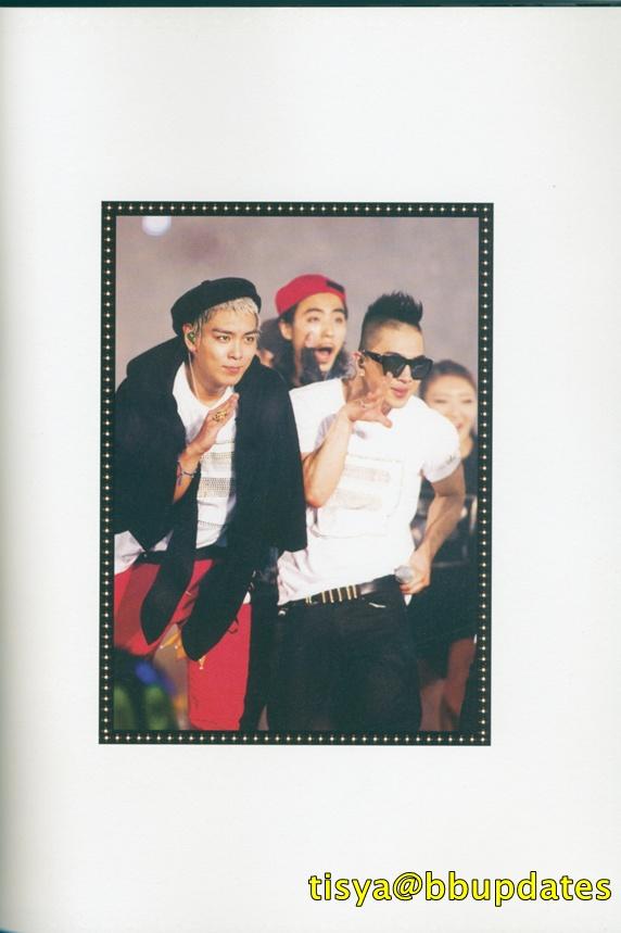 BigBang Eikones Bigbang+bigshow+2011+DVD+japan+version-52