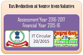 tax+deduction+at+source+it+circular+20+2015