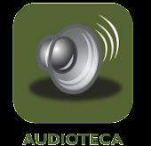 AudiotecaDMB