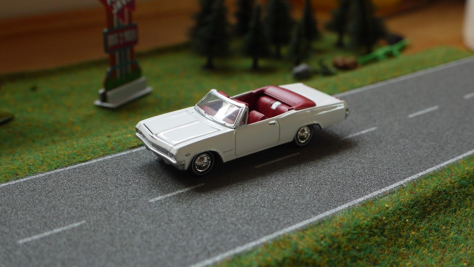 Diecast cars 1/64, Modellautos 1:64, Modellbilar 1:64 ...