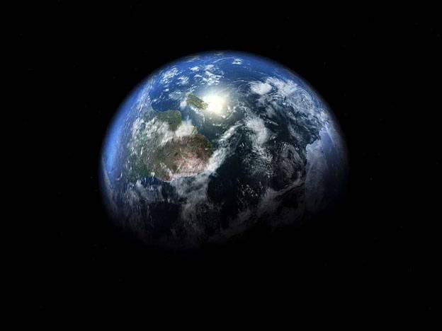 planeta terra | a ciência não é sua inimiga