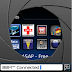Screen Grabber Pro v2.400 for Blackberry